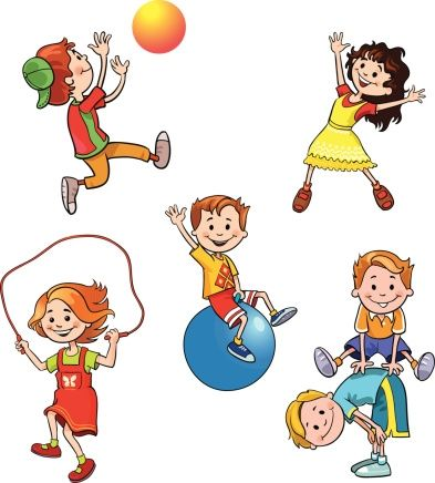 Healthy baby clipart freeuse stock Healthy child clipart 7 » Clipart Station freeuse stock