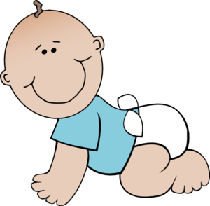 Healthy baby clipart banner Tamiu Baby Clip Art at Clker.com - vector clip art online ... banner