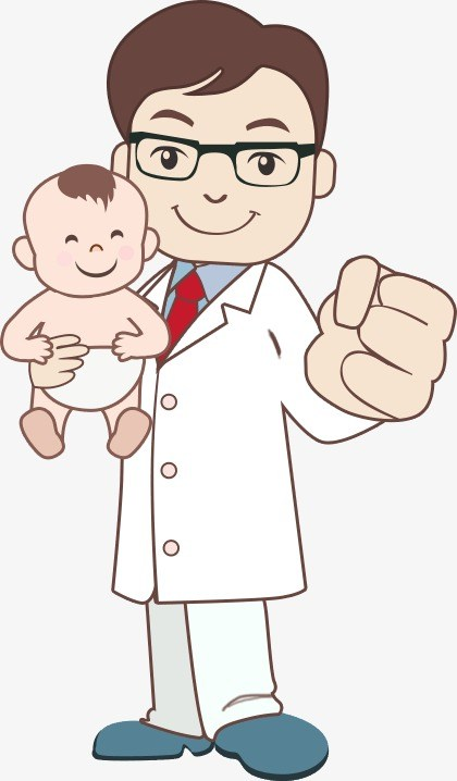 Healthy baby clipart freeuse Healthy baby clipart 3 » Clipart Portal freeuse