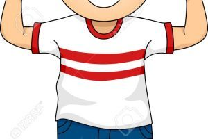Healthy boy clipart png stock Healthy boy clipart 5 » Clipart Portal png stock