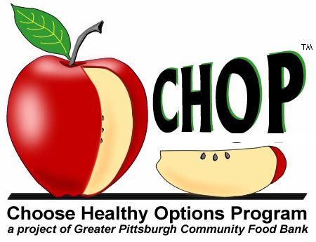 Healthy food bank clipart free library 78+ images about Safe and Healthy Food Pantries on Pinterest ... free library