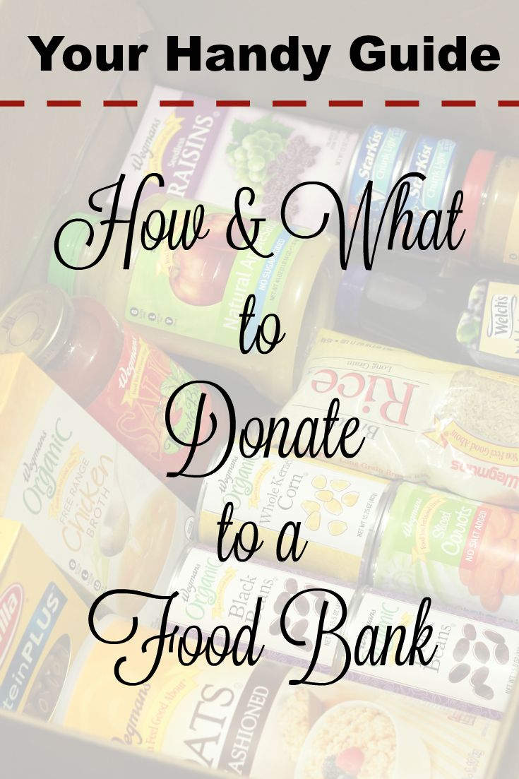 Healthy food bank clipart clip freeuse 17 Best ideas about Food Bank on Pinterest | Food storage ... clip freeuse