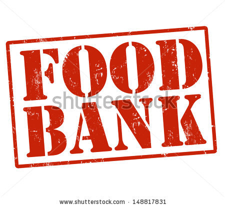 Healthy food bank clipart image transparent library Food Bank Stock Images, Royalty-Free Images & Vectors | Shutterstock image transparent library