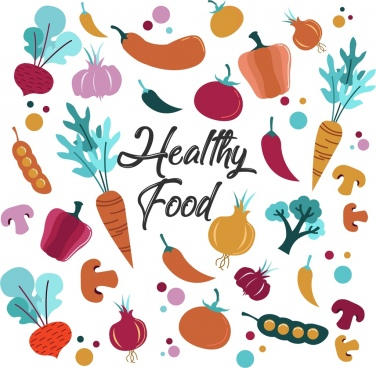 Healthy foods cliparts free picture royalty free library Healthy food clip art free vector download (220,937 Free ... picture royalty free library