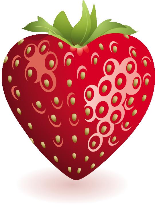 Healthy heart clipart clip art transparent stock ○‿✿⁀Berries‿✿⁀○ | FᎧᖇᏰᎥᗪᗪᏋղ ƒᖇᘎᎥե | Pinterest ... clip art transparent stock