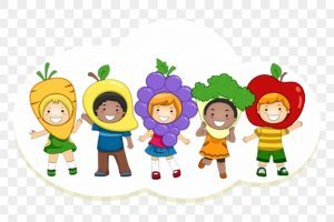 Healthy kid clipart clip art free library Healthy child clipart 3 » Clipart Portal clip art free library
