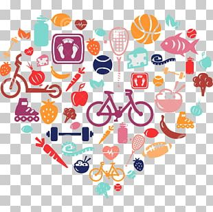 Healthy lifestyle clipart picture freeuse stock Healthy Lifestyle PNG Images, Healthy Lifestyle Clipart Free ... picture freeuse stock