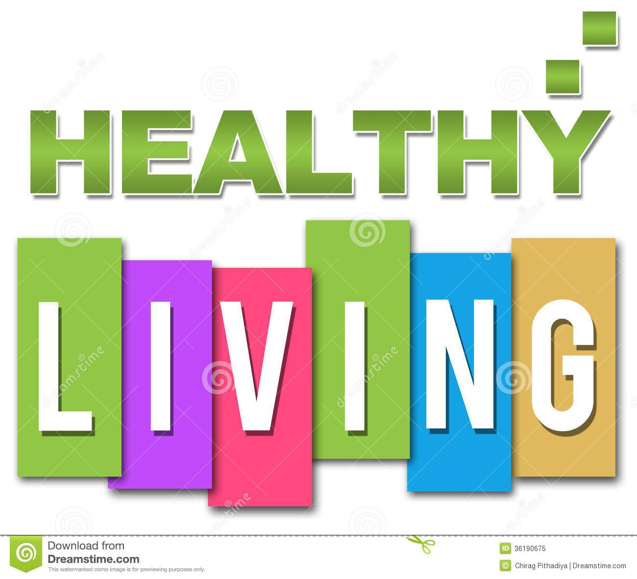 Healthy living clipart clip library library Free Clip Art Healthy Living | Healthy Living | Healthy ... clip library library