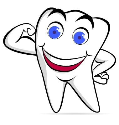 Healthy teeth clipart clipart download Free Strong Teeth Cliparts, Download Free Clip Art, Free ... clipart download