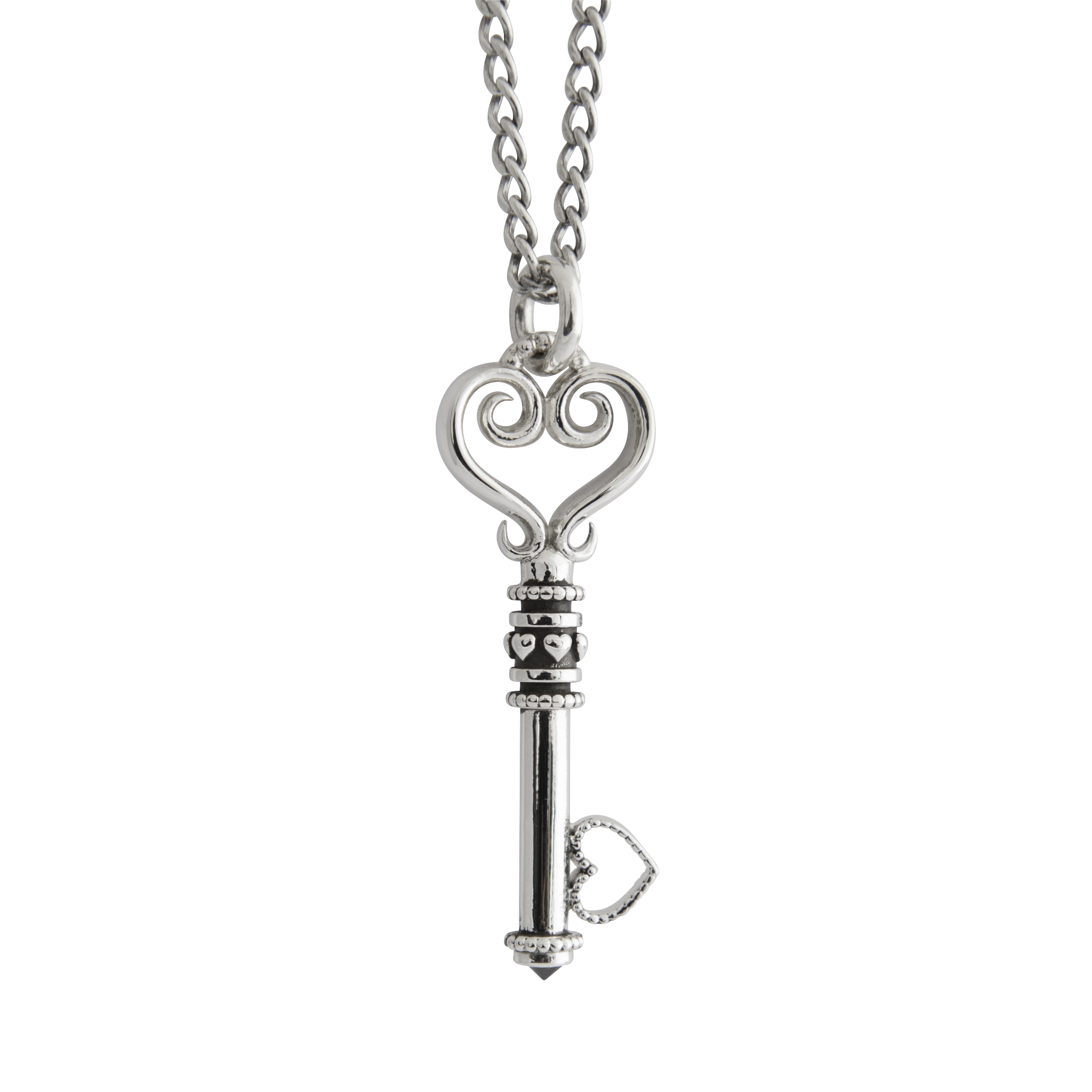 Heart and key clipart clip transparent library Heart key Pendant PNG Image - PurePNG | Free transparent CC0 PNG ... clip transparent library