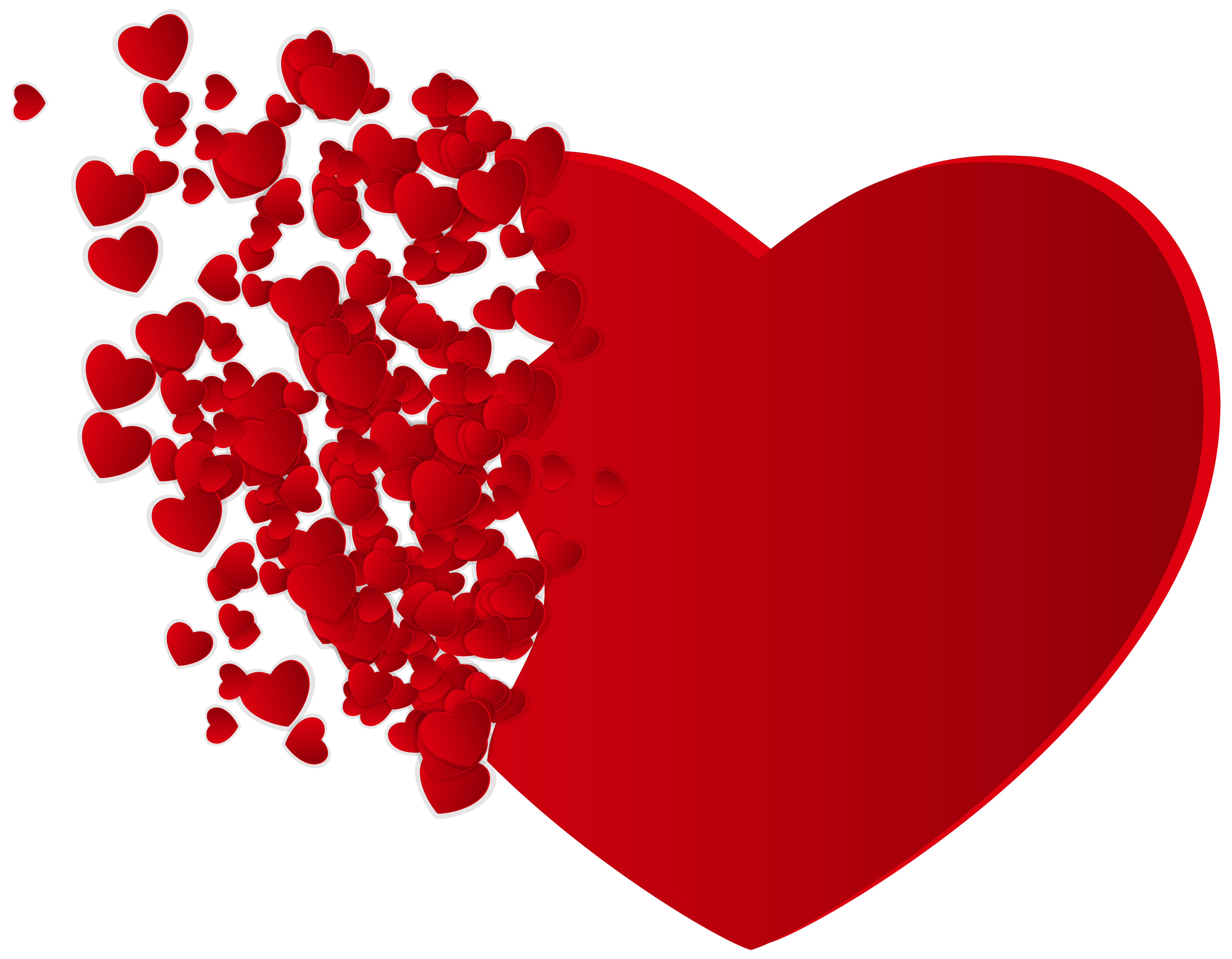 Heart and soul clipart image Heart of Hearts PNG Clipart - Best WEB Clipart | Hearts ♥ L♥ve ... image