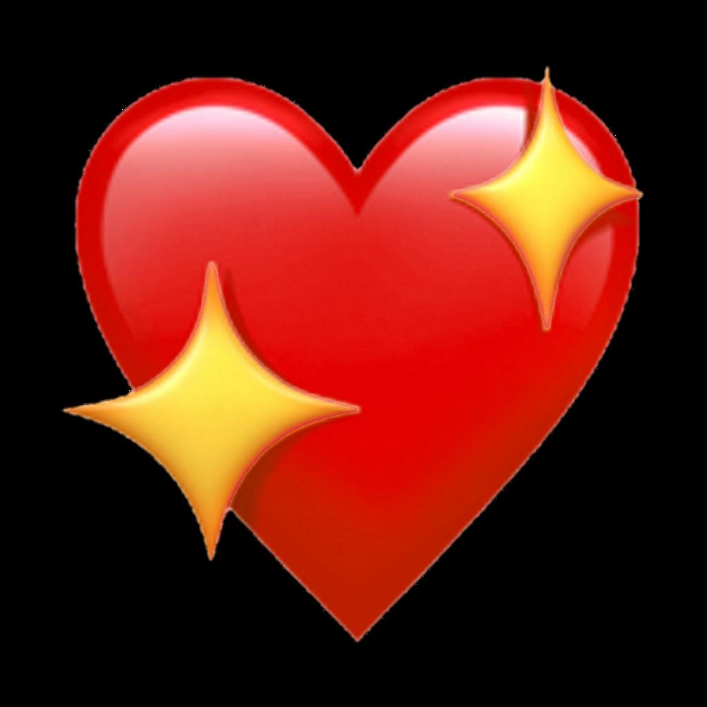 Heart around apple clipart banner download redemoji red heart redheart emoji apple heartemoji remi... banner download