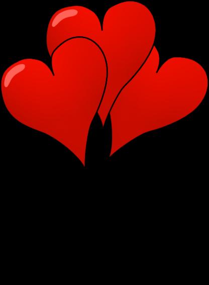Heart artwork clipart banner free download Heart Artwork Clipart Clipart - Free to use Clip Art Resource banner free download