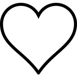 Heart artwork clipart jpg royalty free download Heart artwork clipart - ClipartFest jpg royalty free download