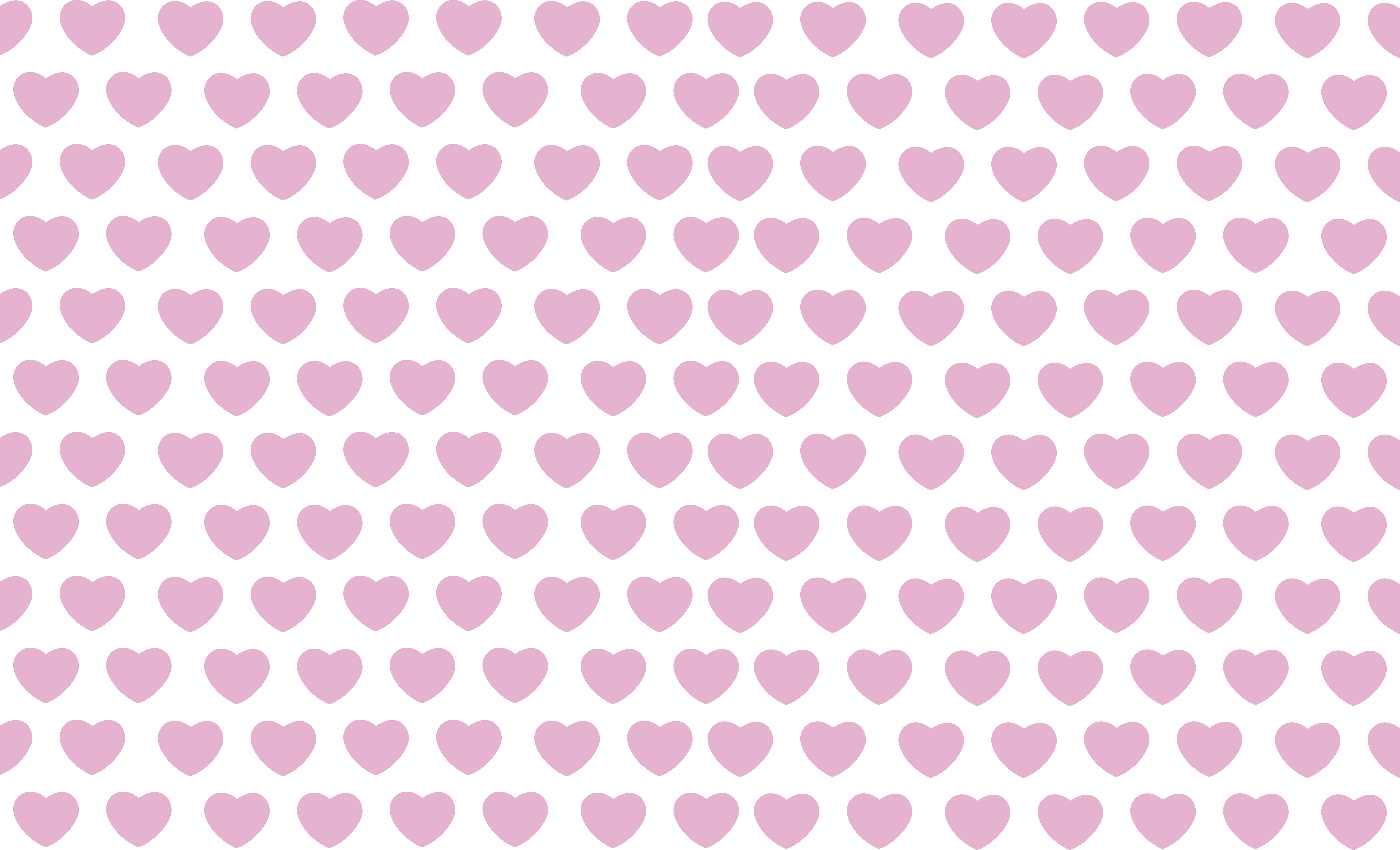 Heart background clipart vector freeuse download Hearts for Background Transparent Clip Art PNG Image | Gallery ... vector freeuse download