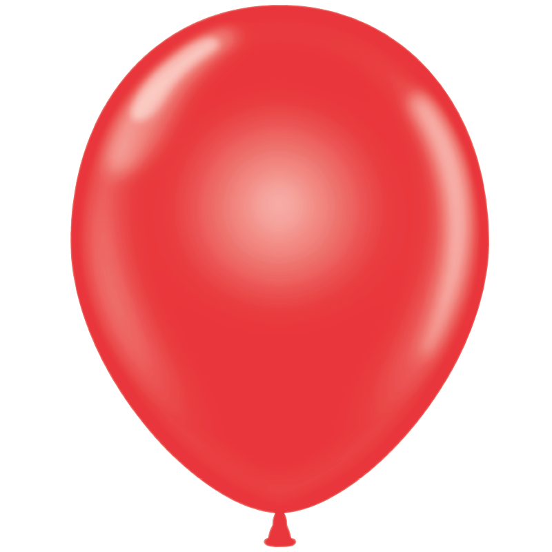 Heart balloons clipart graphic free Custom Balloon Pronting Colors graphic free