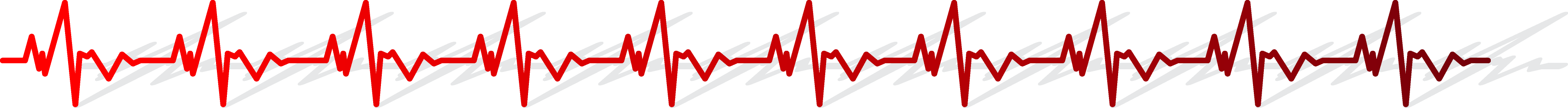 Heart rate monitor clipart