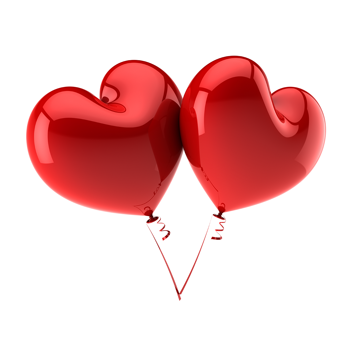 Heart beating clipart picture black and white Heart Balloon Clip art - Heart balloon 1200*1200 transprent Png Free ... picture black and white