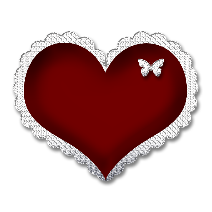 Heart beating clipart royalty free Blue Heart by PLACID85.deviantart.com on @DeviantArt PNG with ... royalty free