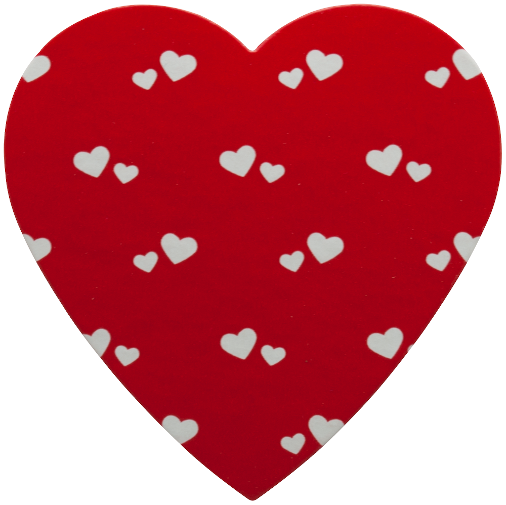 Heart box of chocolates clipart png transparent stock Heart Boxes Duerr Packaging - proper packaging pays - Imperial, PA png transparent stock