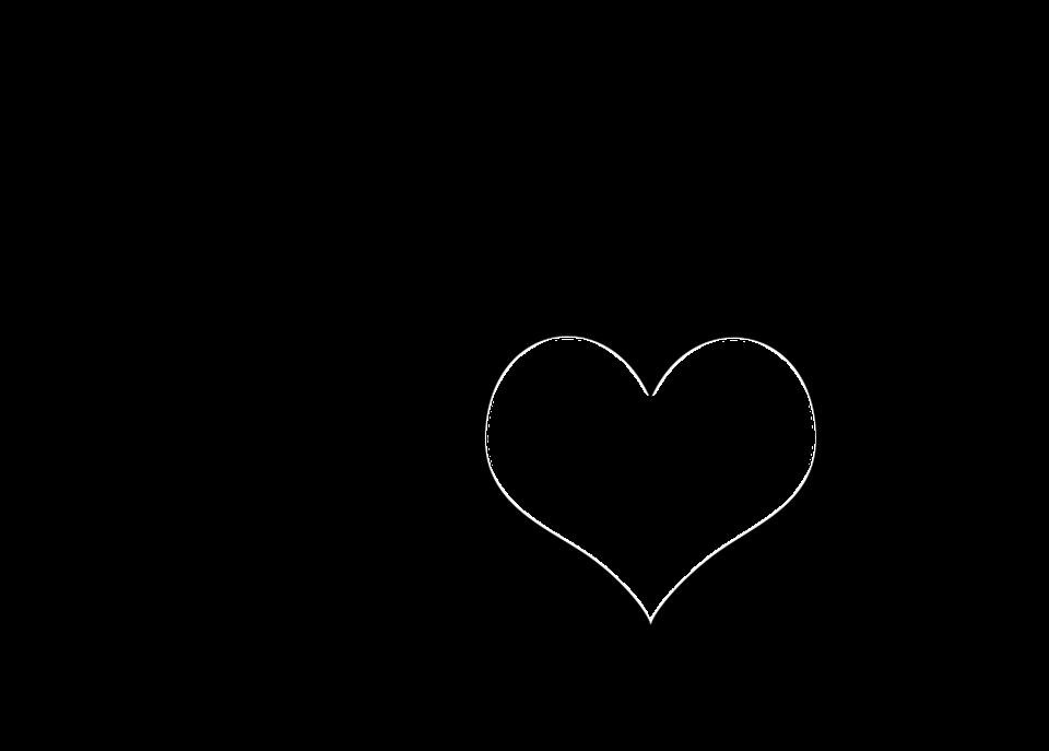 Heart camera clipart svg transparent download Heart Clipart Camera#3601286 svg transparent download