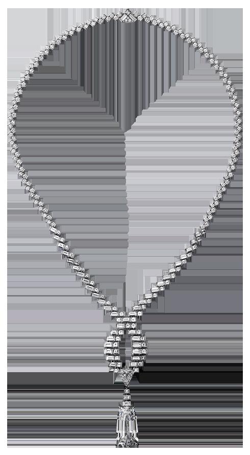 Heart chain clipart jpg freeuse Diamond Necklace PNG Clipart - Best WEB Clipart jpg freeuse