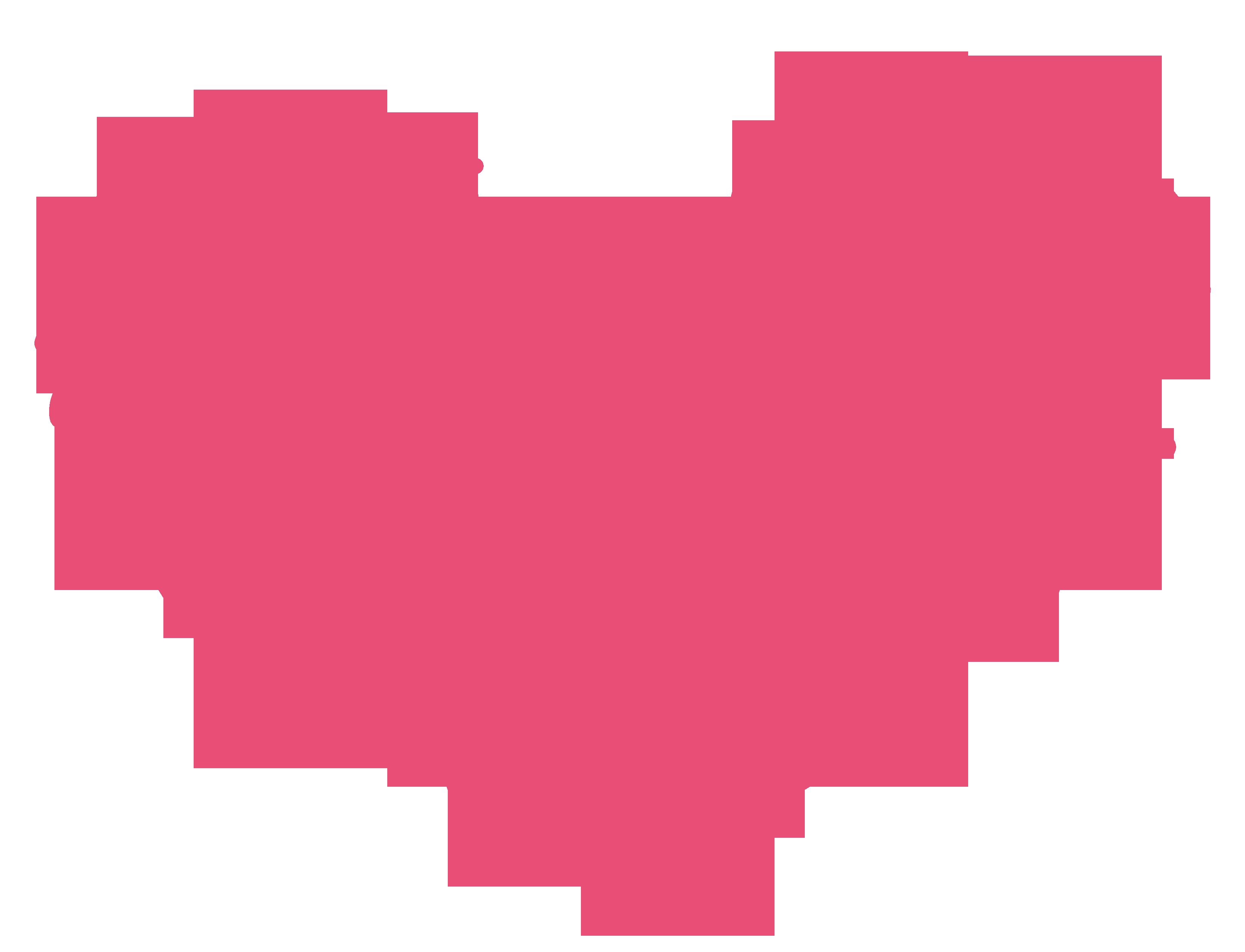 Heart clipart exercising clip art library download Doodle Heart Clipart - Karen Cookie Jar | HEARTS/VALENTINES ... clip art library download