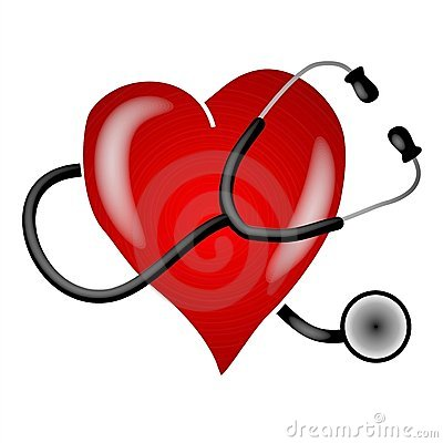 Heart clipart jpeg svg library Stethoscope Heart Clip Art Thumb2887298 Jpg #c9nnFT - Clipart Kid svg library