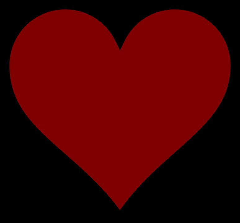 Heart clipart jpg vector free stock Flying Heart Cliparts#4757972 - Shop of Clipart Library vector free stock
