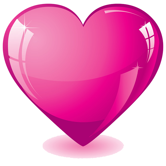 Heart clipart no background image stock Heart PNG HD Transparent Background Transparent Heart HD Transparent ... image stock