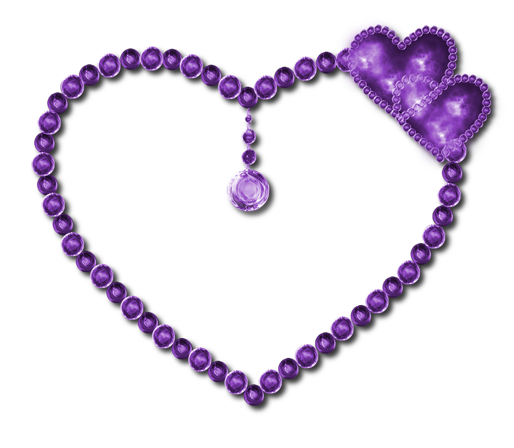 Heart clipart purple svg royalty free stock light-purple-heart-clipart-purple_heart_png_by_jssanda-d5gxdto.png ... svg royalty free stock