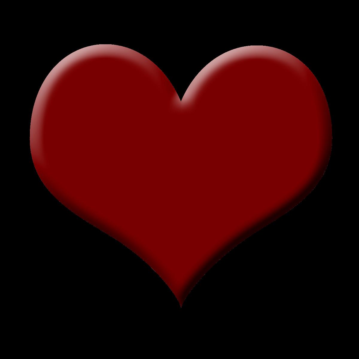 Heart clipart real clip art stock Medical Heart Clipart | Free download best Medical Heart Clipart on ... clip art stock