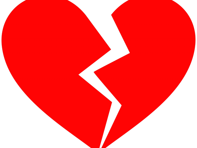Heart clipart real png royalty free library Real Heart Clipart Free Download Clip Art - carwad.net png royalty free library