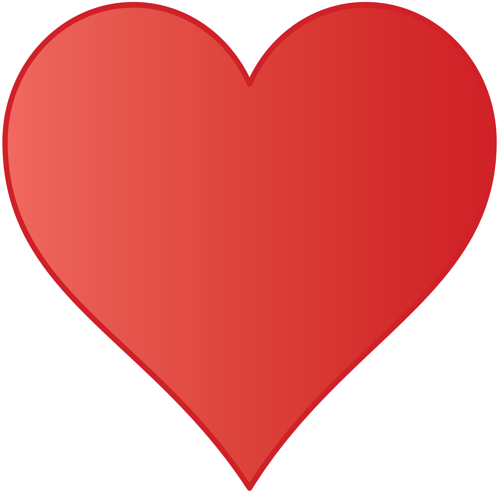 Heart clipart svg png library File:SuitHearts.svg - Wikimedia Commons png library