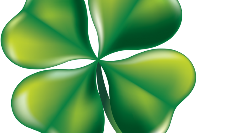 Heart clover clipart image royalty free download Pictures of four leaf clovers four leaf clover clover clipart ... image royalty free download