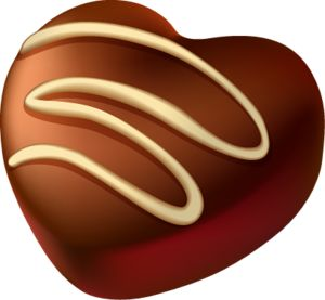 Heart cocoa clipart jpg library Free Chocolate Clipart, Download Free Clip Art, Free Clip ... jpg library