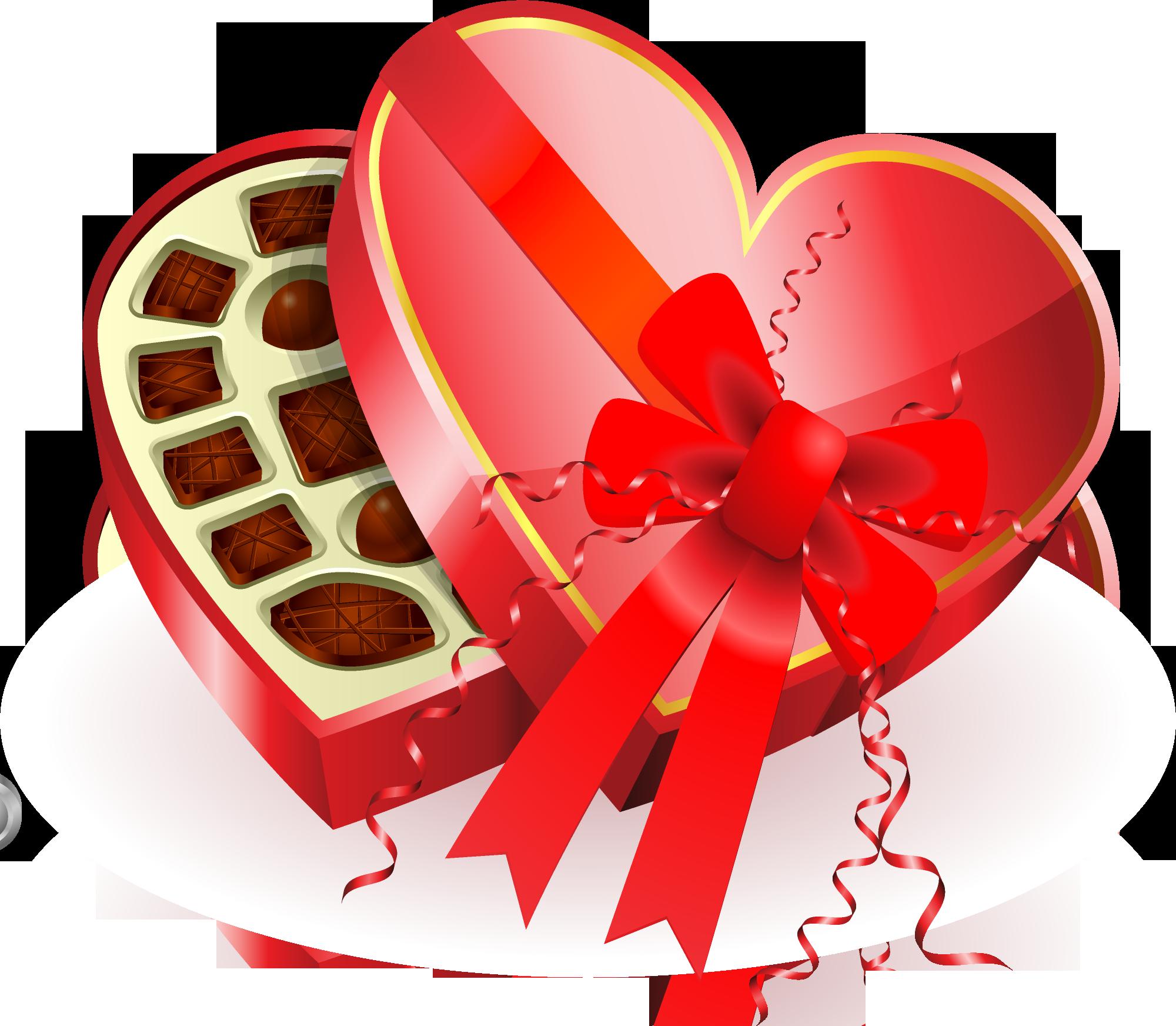 Heart cocoa clipart clip art freeuse Heart Chocolate Clipart clip art freeuse