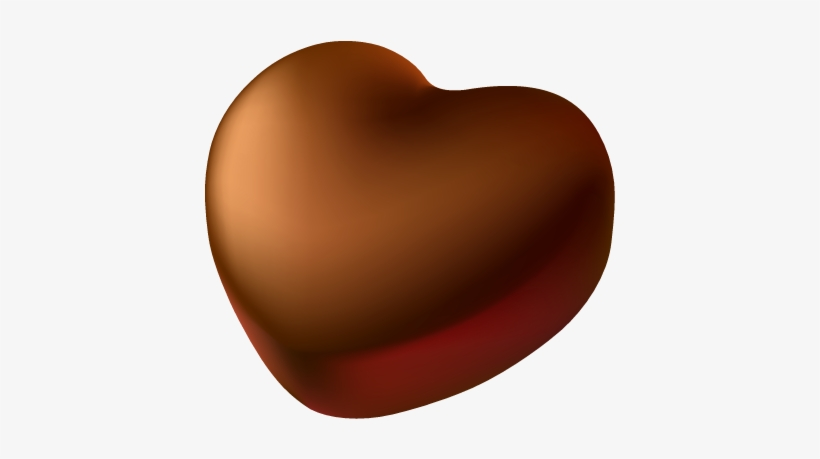 Heart cocoa clipart image transparent download Chocolate Clipart Chocolate Heart - Chocolate Heart ... image transparent download