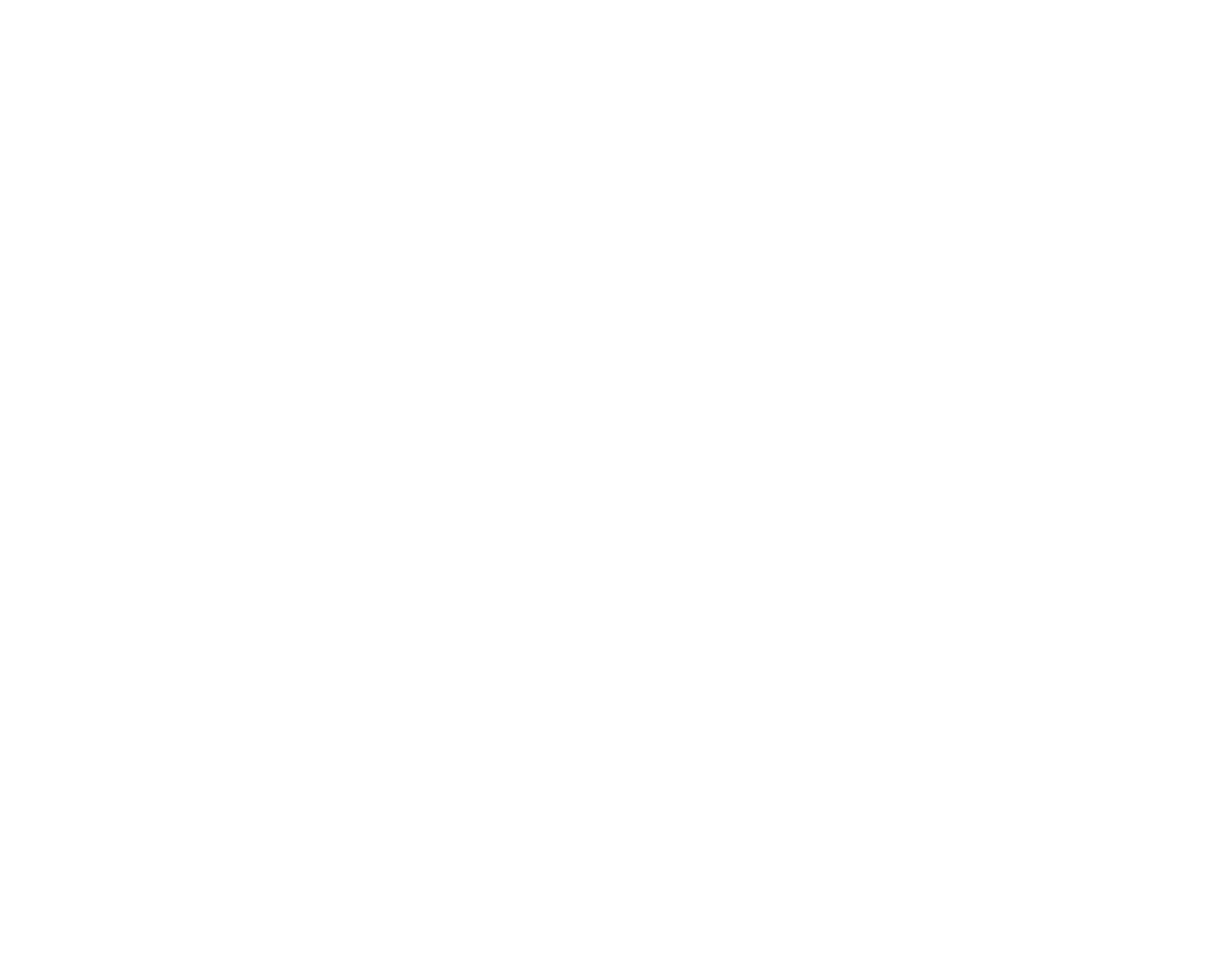 Heart cookie clipart image free download Cookie Jar Clipart Black And White | Clipart Panda - Free Clipart Images image free download