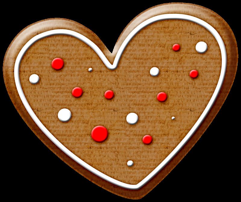 Heart cookies clipart clip black and white stock ○‿✿⁀Gingers‿✿⁀○   GᎥղᎶᏋᖇᏰᖇᏋᗩᗪ Լᗩղᗪ   Pinterest   Album clip black and white stock