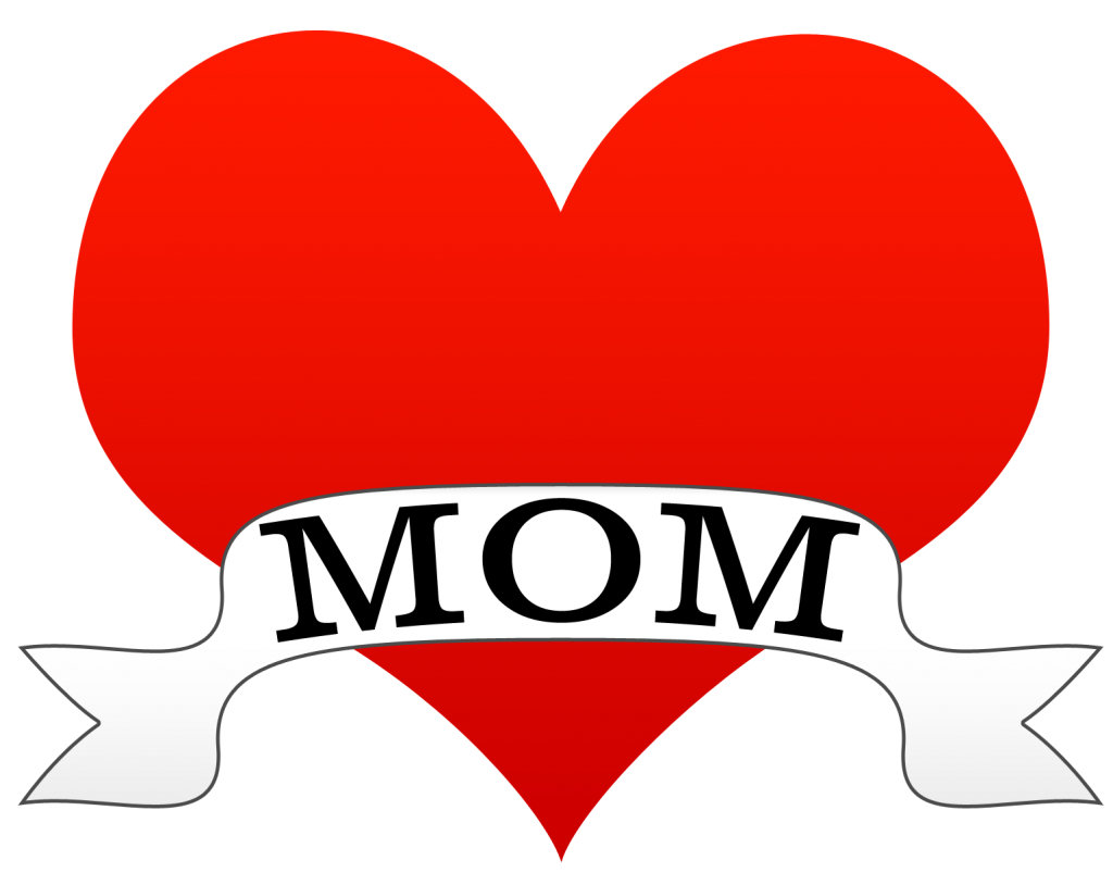 Heart cookies clipart image download Collection of 14 free Cookies clipart mothers day. Download on ubiSafe image download