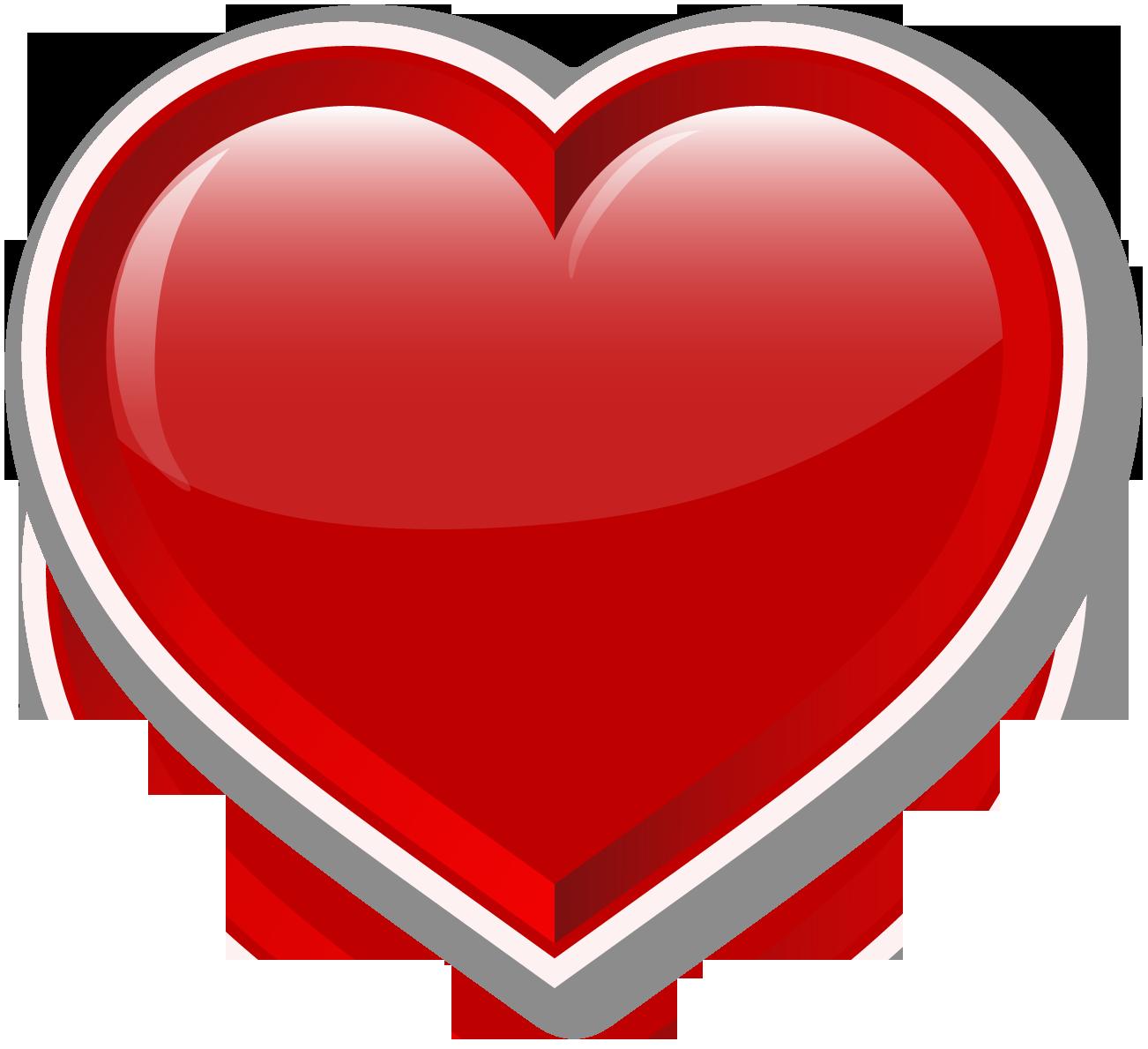Heart cross clipart svg Heart Clipart Clipart red colour - Free Clipart on Dumielauxepices.net svg