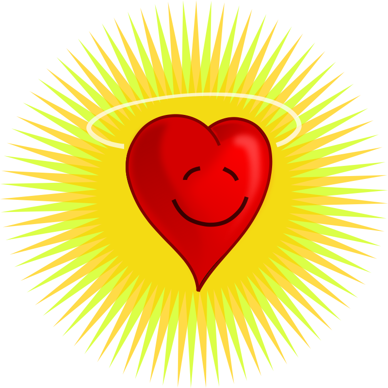Heart cross clipart png freeuse stock Free Heart Book Cliparts, Download Free Clip Art, Free Clip Art on ... png freeuse stock