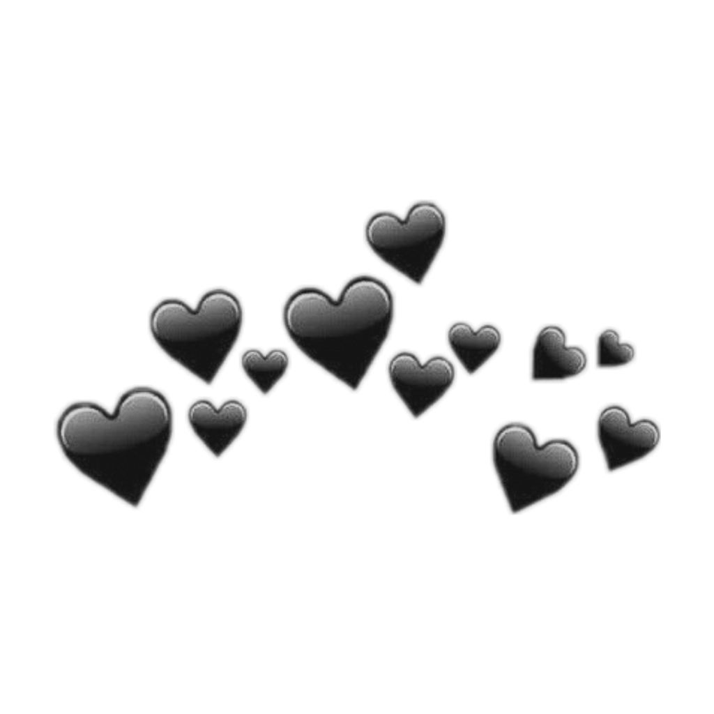 Heart crown clipart svg library  svg library