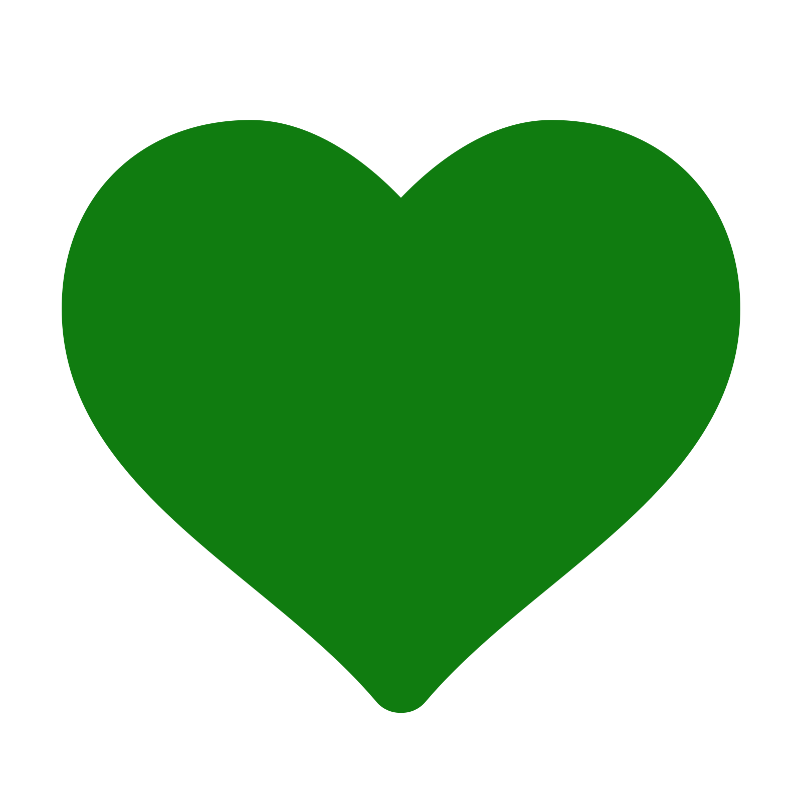 Heart earth clipart image library download Hearts around the world clipart collection image library download