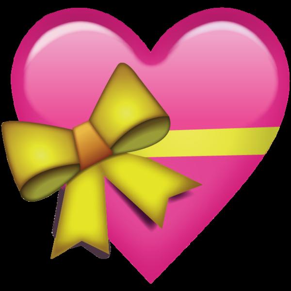 Heart emoji clipart jpg free stock Heart Symbol Emoji Gallery - meaning of text symbols jpg free stock