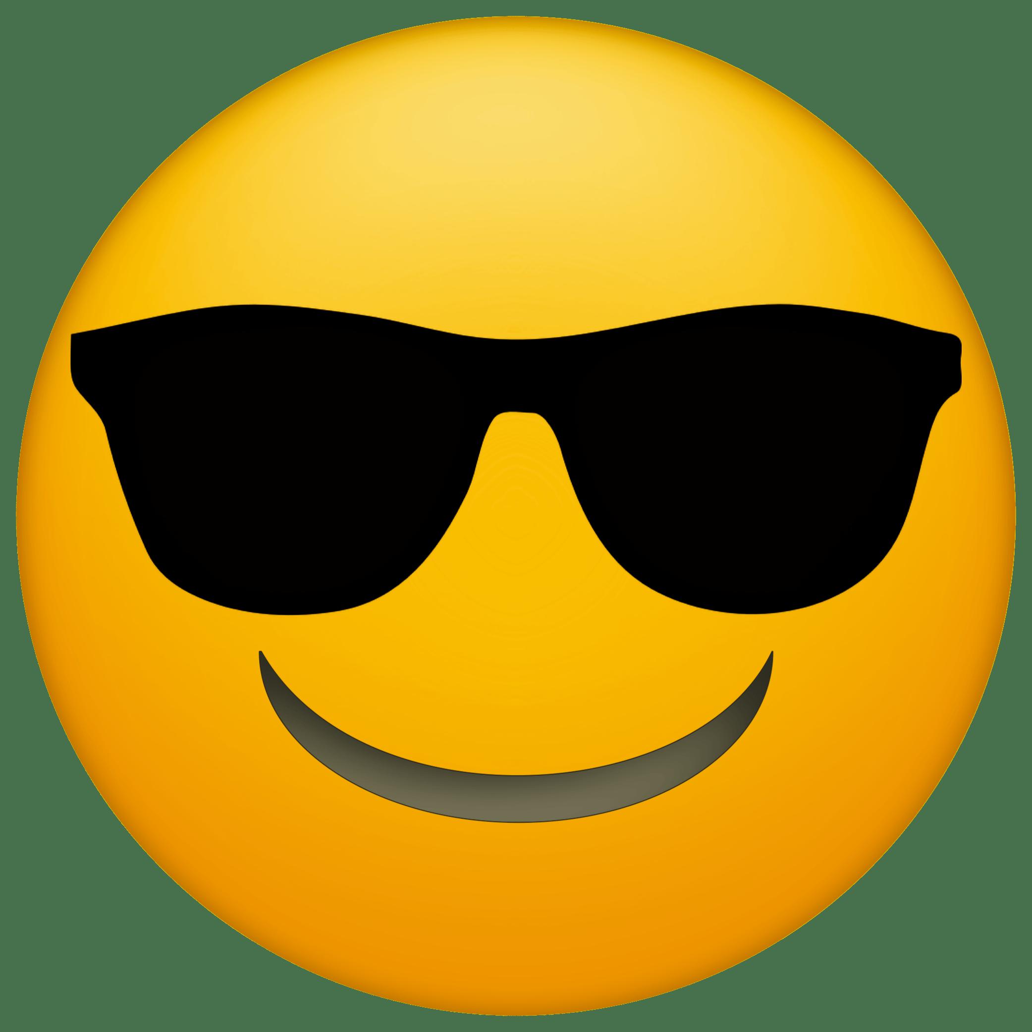 Heart eyes emoji clipart clipart black and white download Emoji Faces Printable {Free Emoji Printables} - Paper Trail Design clipart black and white download