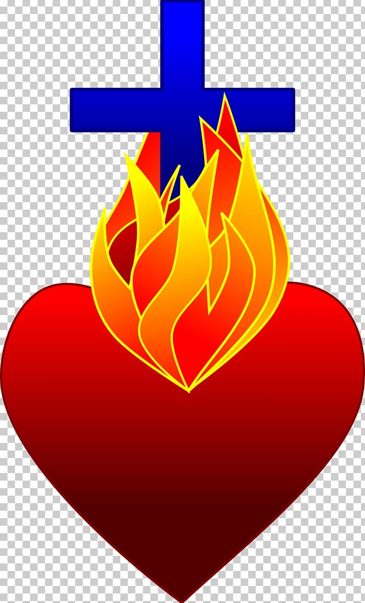 Heart flame clipart clip art download Heart Fire Flame Drawing PNG, Clipart, Drawing, Fire, Flame ... clip art download