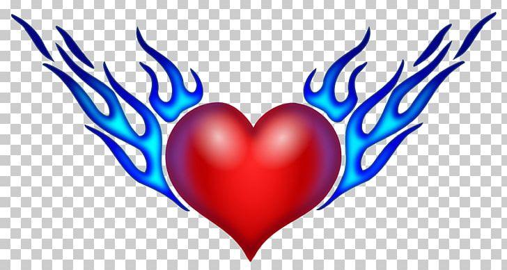 Heart flame clipart jpg free download Heart Drawing Flame PNG, Clipart, Artwork, Burn, Clip Art ... jpg free download