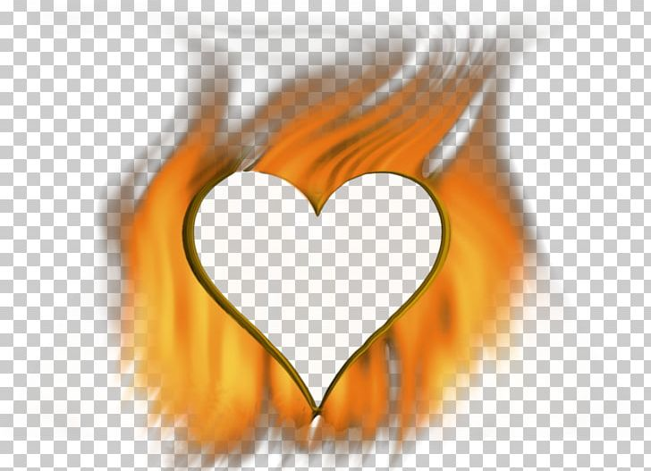 Heart flame clipart clipart free stock Heart Fire Flame PNG, Clipart, Clip Art, Color, Computer ... clipart free stock
